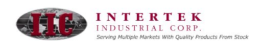 Intertek Industrial Products